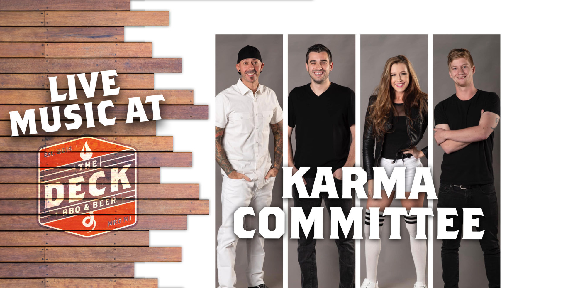 fb event karma committee scaled